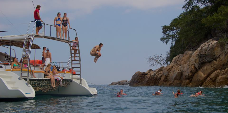 jump off boat1