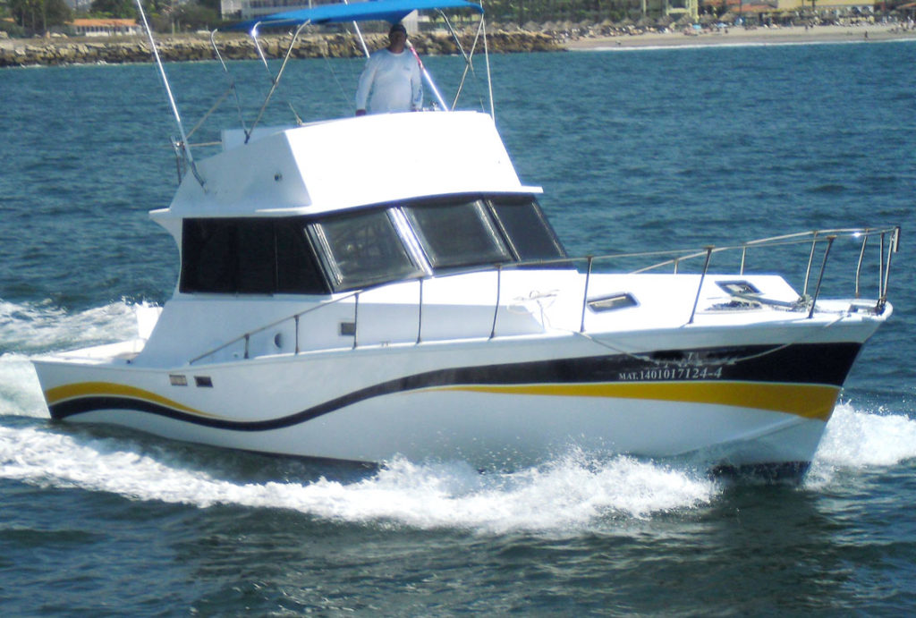 42-ft-convertible-fishing-boat1