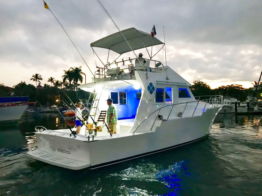 46-foot-Custom-Fishing-Boat-stern