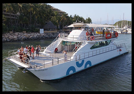 90-foot-luxury-catamaran-main