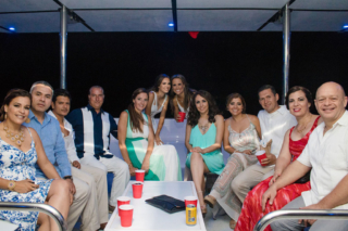 90-foot-Luxury-Catamaran-birthday