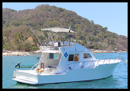 46-foot-Custom-Fishing-Boat