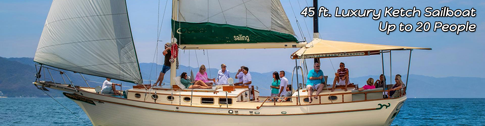 45-ft.-Luxury-Ketch-Sailboat-w-Up-to-20-People