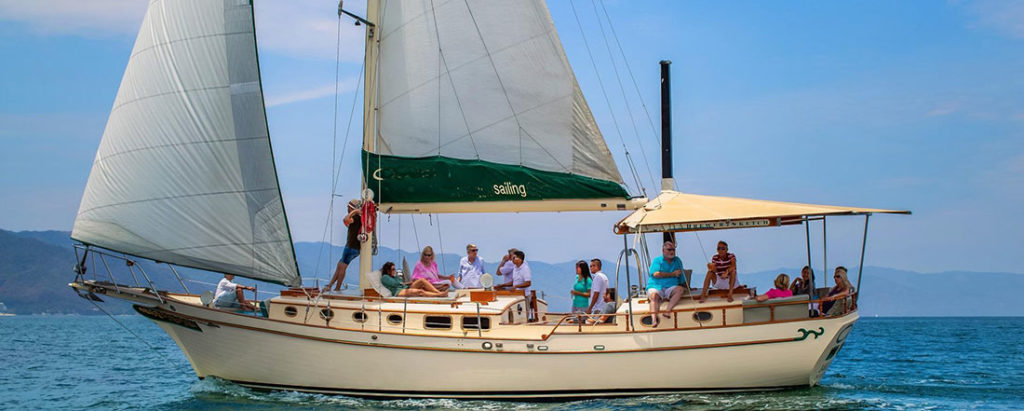 luxurious-45-foot-ketch-sailboat17-main-photo