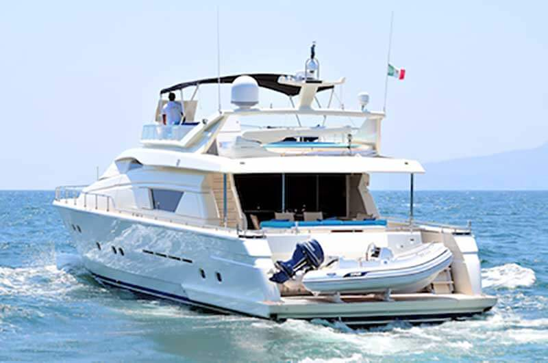 80-FT-Ferretti-Power-Yacht-Up-to-30-People-profile