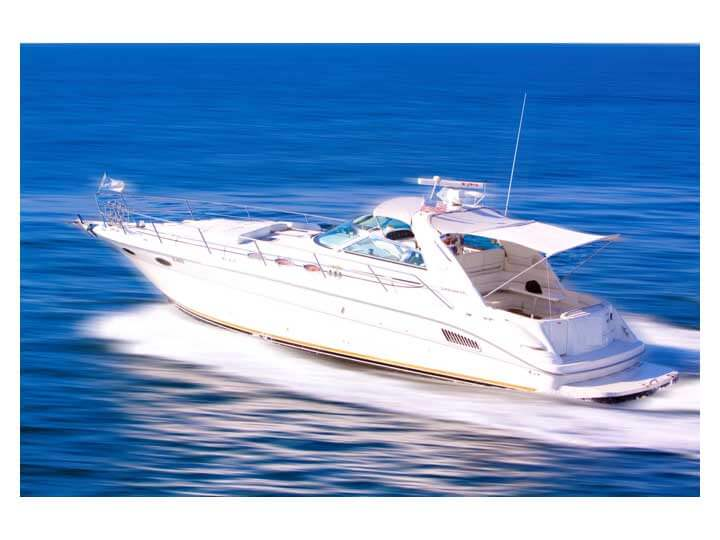 37-FT-SeaRay-Sundancer-Power-Yacht-Up-to-10-People-Sea-Ray-37-fast