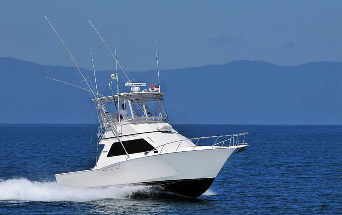 35-ft-Cabo-fishing-yacht-flybridge-main-photo