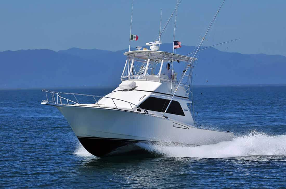 35--ft.-Cabo-Fishing-yacht-up-to-8-peopele-Immaculate-smooth-dry-ride