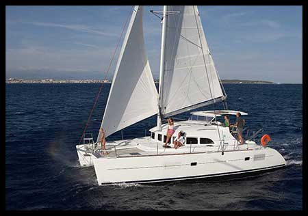38-FT-Lagoon-Catamaran---Up-to-20-People-(max. 8 to Marieta Islands)