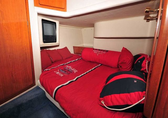 46-FT-Sea-Ray-Power-Yacht-Up-to-15-People-Guest-Stateroom