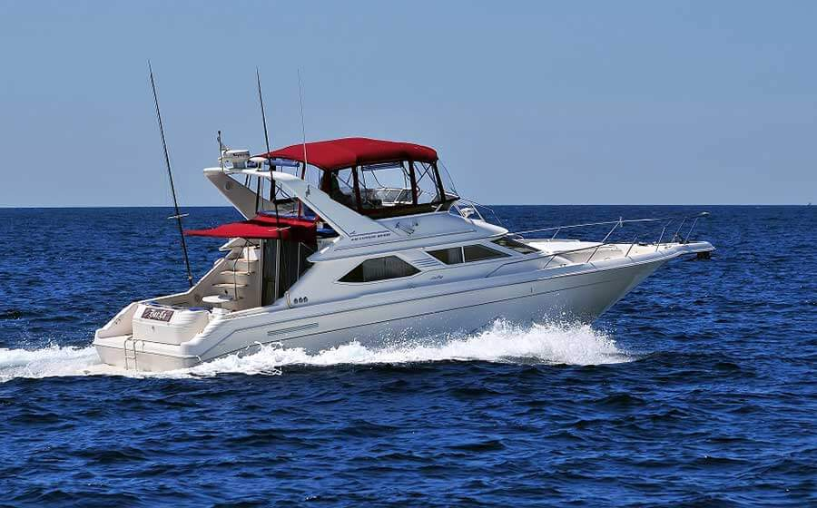 46-FT-Sea-Ray-Power-Yacht-Up-to-15-People3