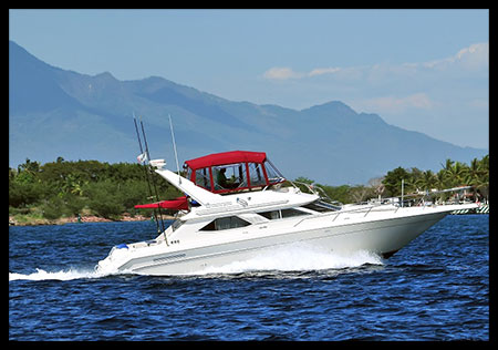 46-ft.-Sea-Ray---Power-Yacht---Up-to-15-People-mainjpg