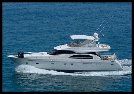 65-FT-Vitech-Luxury-Power-Yacht-Up-to-15-People
