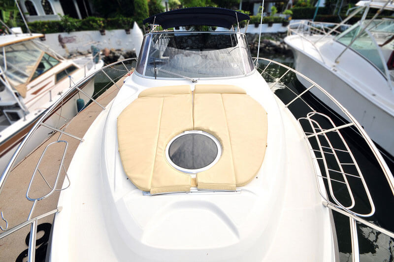 Prime-Bow-Spot-for-pleasure-boating-view