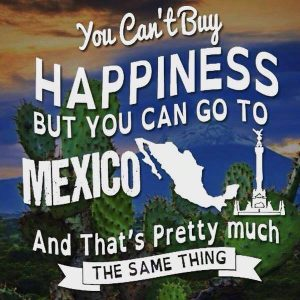 happiness-in-mexico