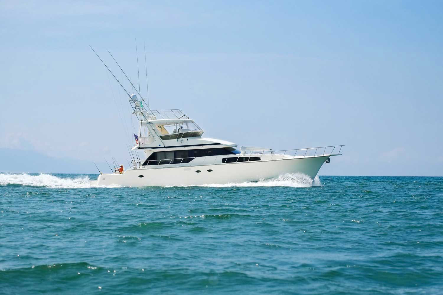 1-Mickelson-64-Exterior-Boat