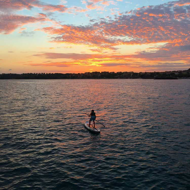 36-Mikelson-64-paddleboarding