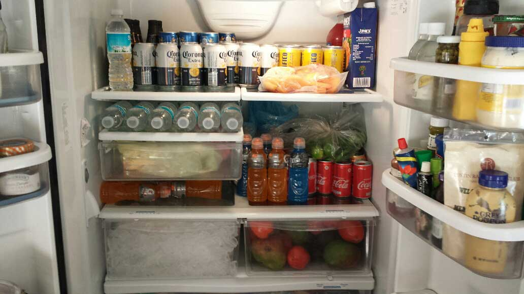 42-Mikelson-stocked-fridge