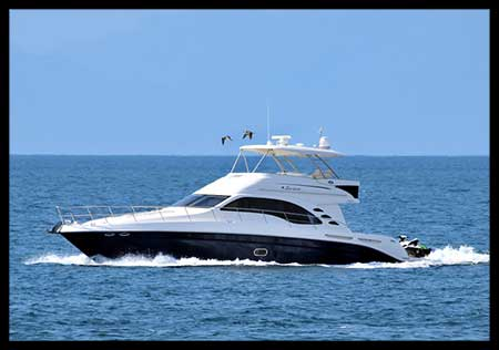 60-ft-Sea--Ray-Power-Yacht-up-to-18-people
