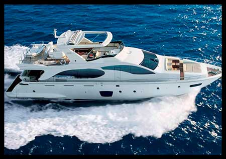 85-FT-Azimut-mod-2006-up-to-15-People-display