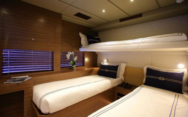 150-ft.-Luxury-Power-Yacht-–-Up-to-200-People -beds