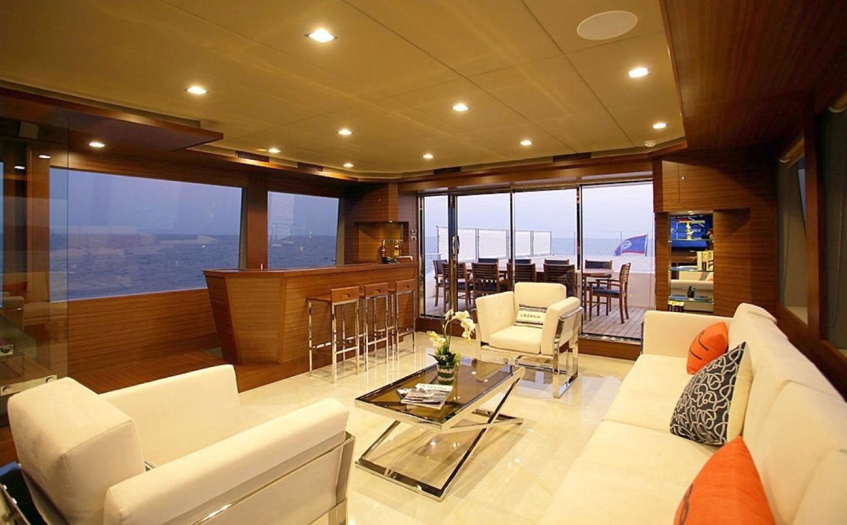 150-ft.-Luxury-Power-Yacht-–-Up-to-200-People - interior