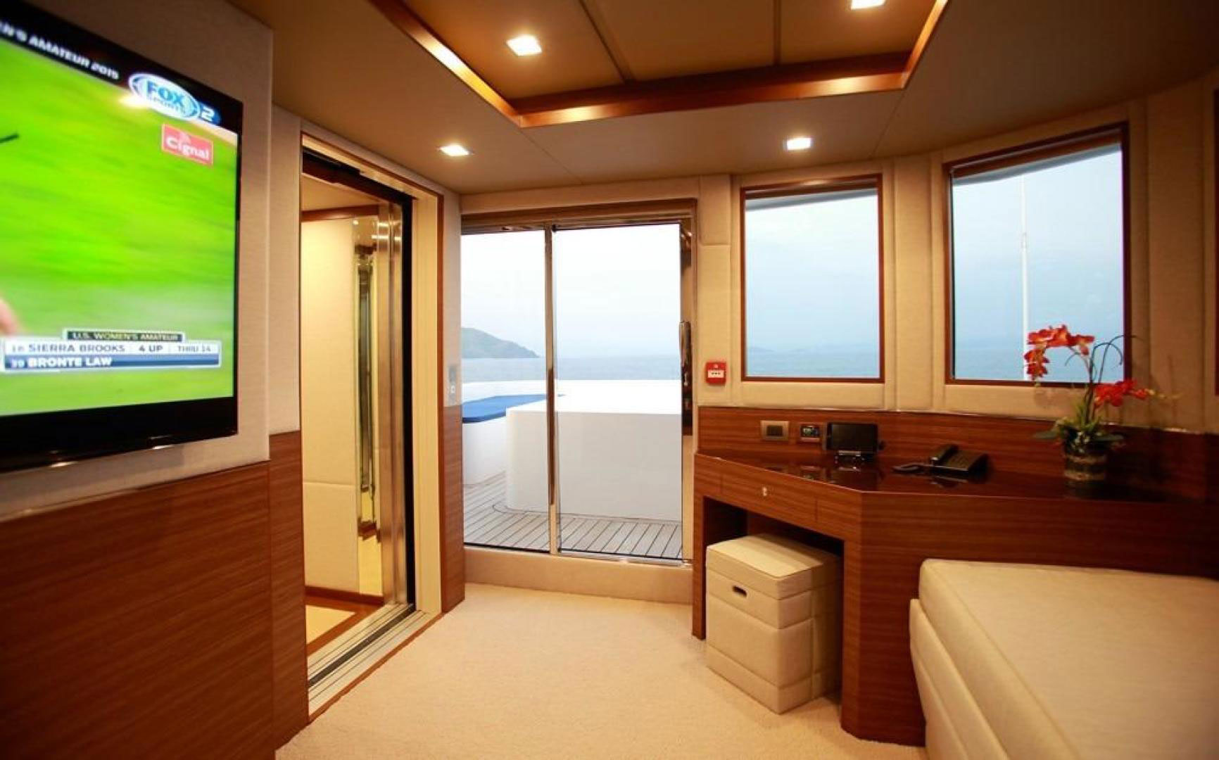 150-ft.-Luxury-Power-Yacht-–-Up-to-200-People - interior2