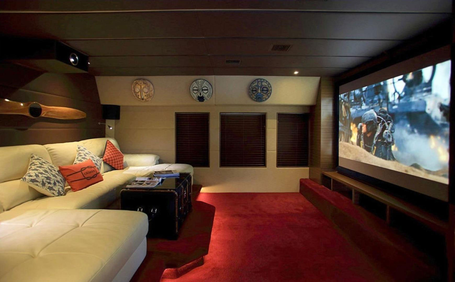 150-ft.-Luxury-Power-Yacht-–-Up-to-200-People - movie-theater