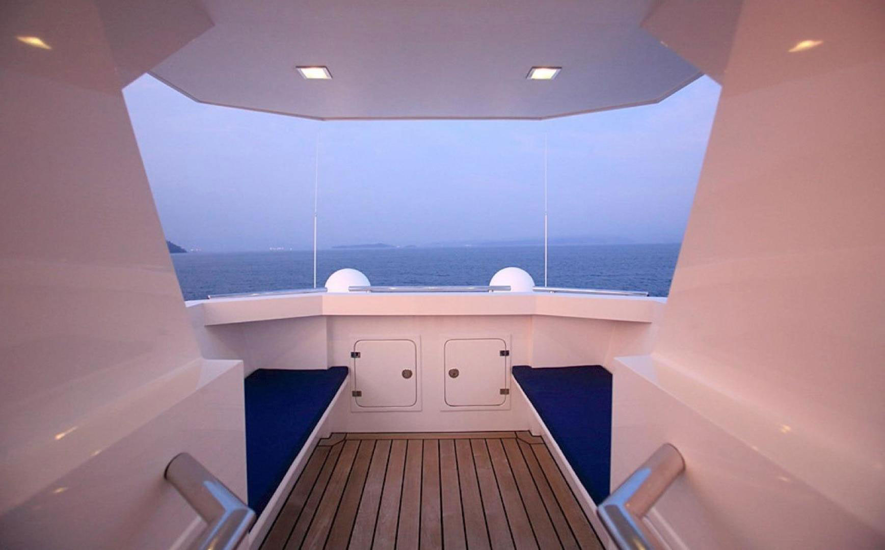 150-ft.-Luxury-Power-Yacht-–-Up-to-200-People