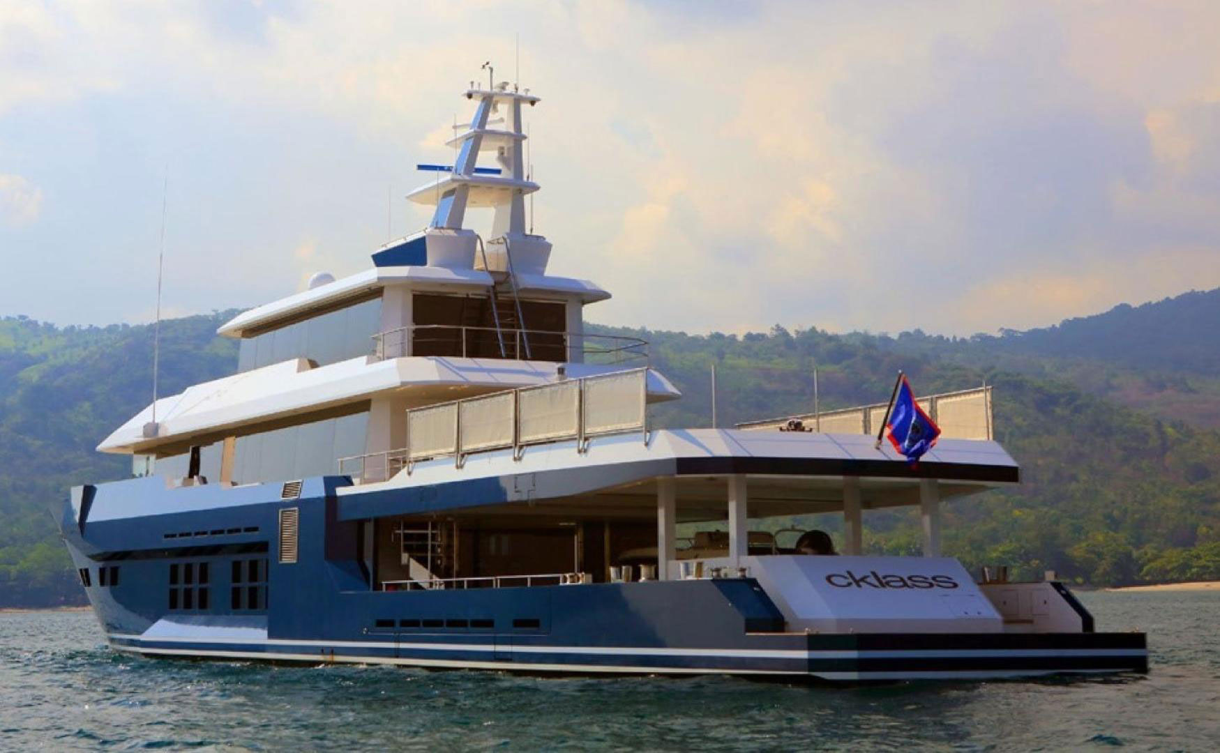 150-ft.-Luxury-Power-Yacht-–-Up-to-200-People1