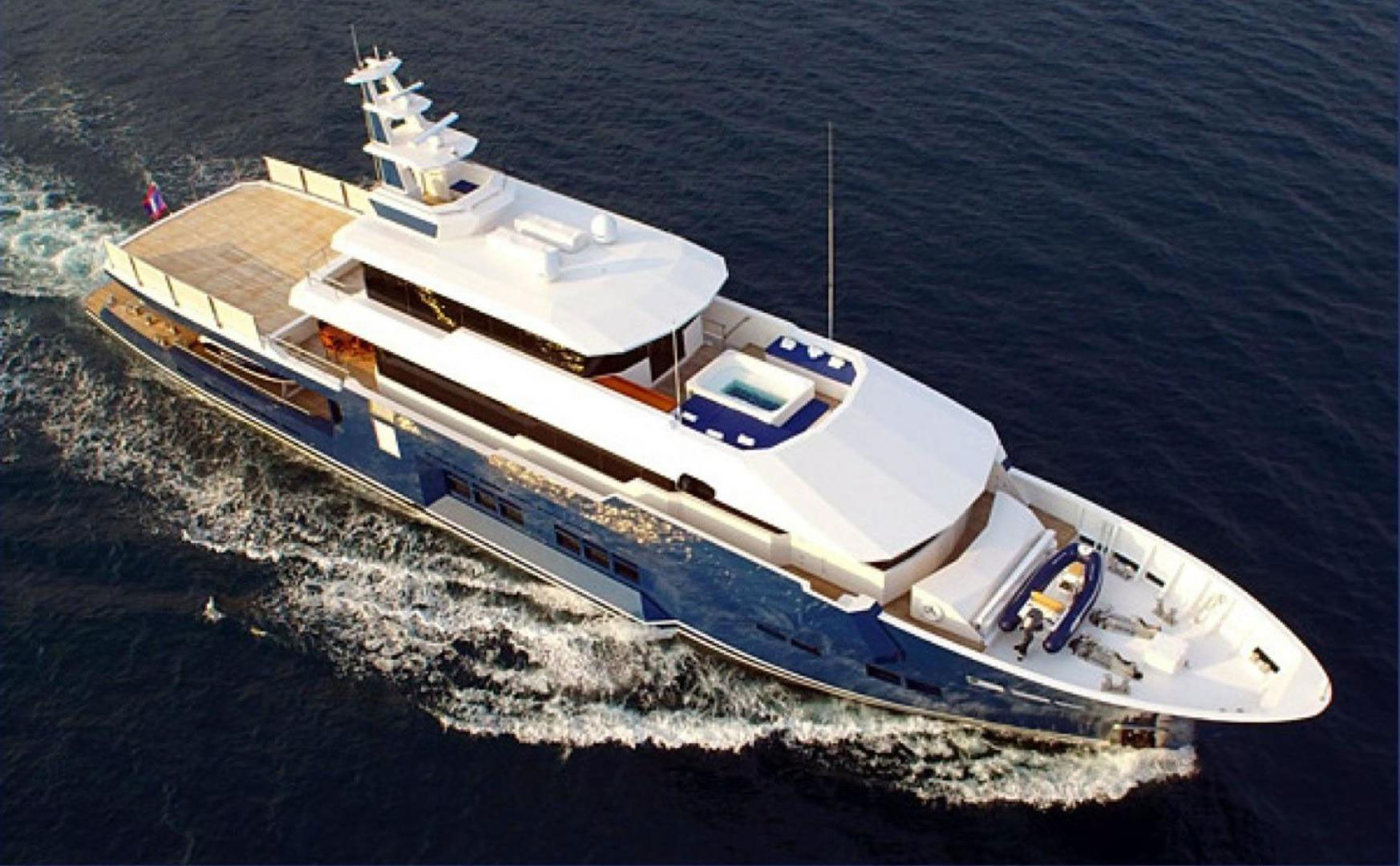 150-ft.-Luxury-Power-Yacht-–-Up-to-200-People3