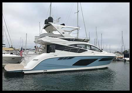 64-ft.-Azimut-Tecolote--Luxury-Power-Yacht--Up-to-18-People