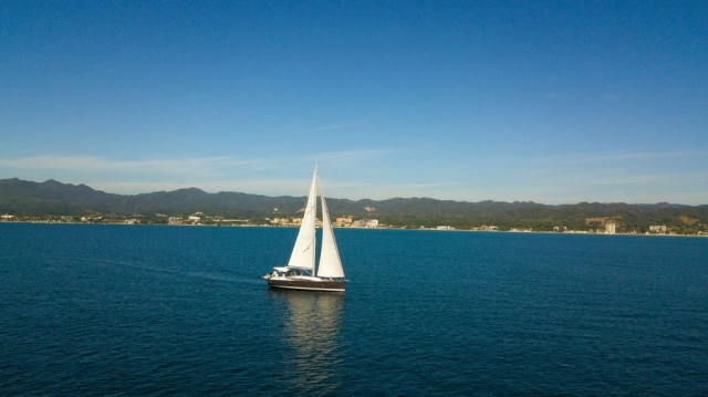 54ft-Jeanneau-sailing-yacht-Aerial-Wide