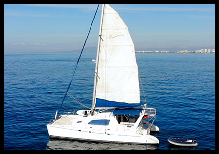 47-ft.-Leopard-Catamaran-Up-to-15-People