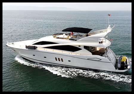 76-ft.-Sunseeker---Power-Yacht---Up-to-16-People