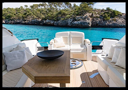 46-ft-Beneteau-GT-Luxury-Power-Yacht-Up-to-8-People