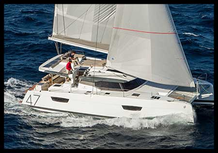 47-ft-Fountaine-Pajot-Luxury-Catamaran