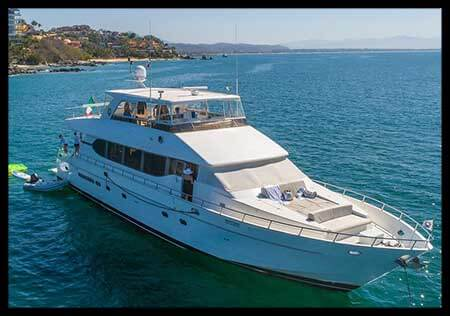 82-ft.-Monte-Fino-Power-Yacht-Up-to-35-People