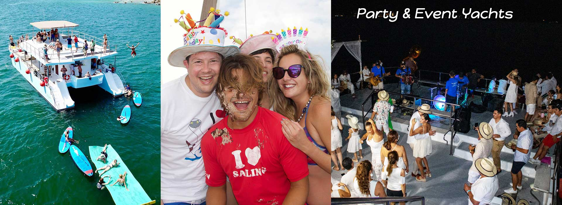 Party-&-Event-Yachts