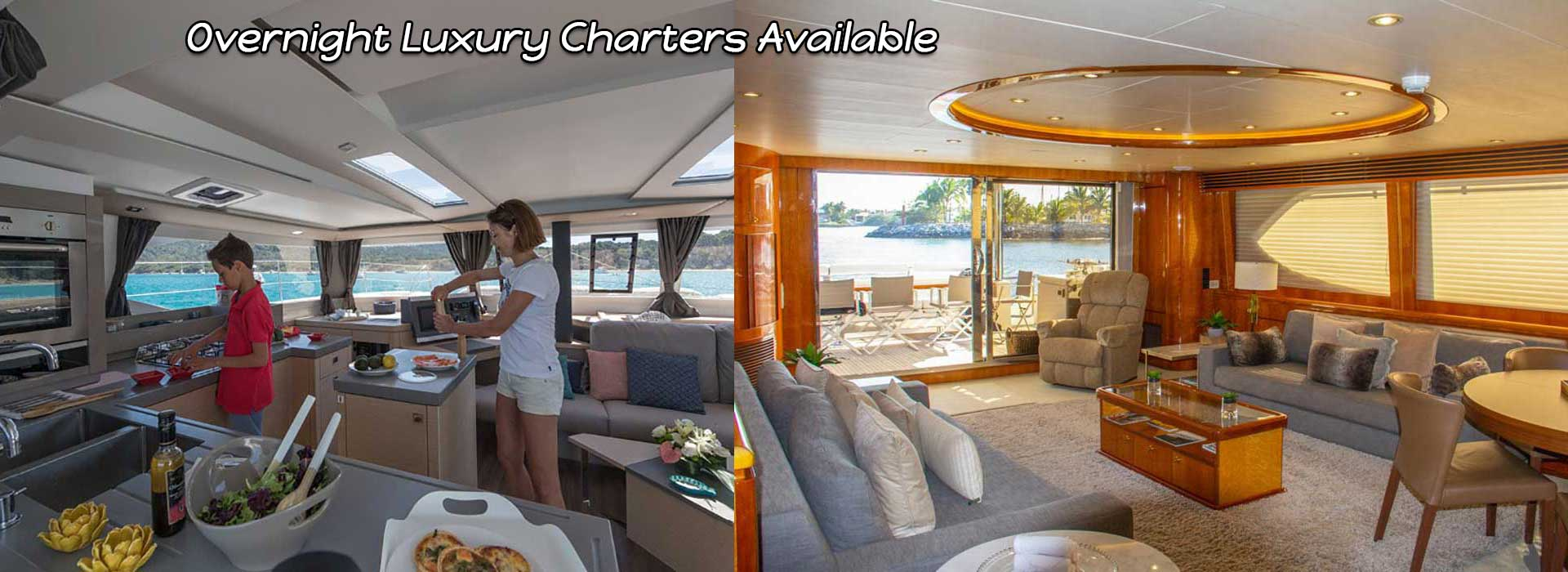 overnight-luxury-charters-available-slide1